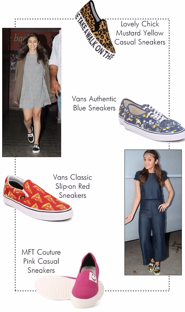Alia Bhatt- Quirky sneakers-compressed