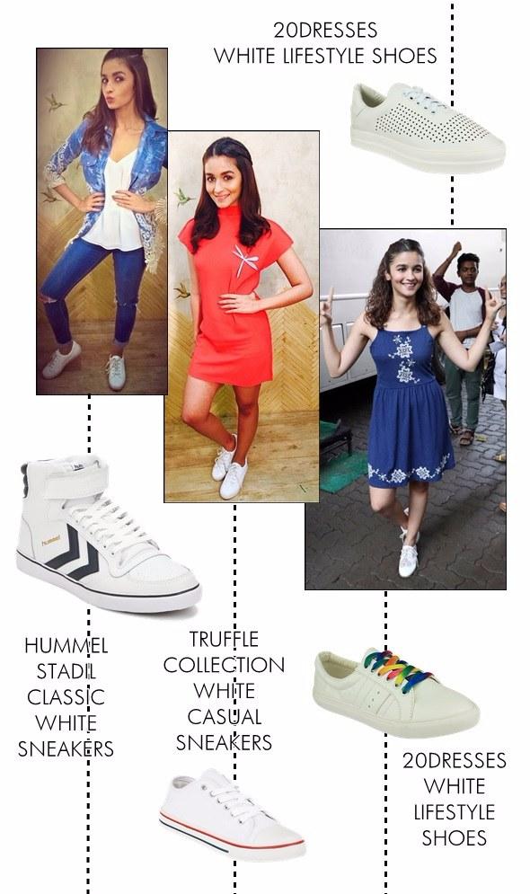 Alia Bhatt- White sneakers-compressed