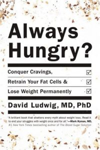 Always-Hungry