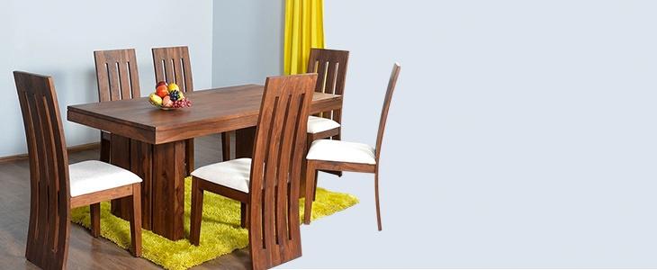 Flipkart Furniture