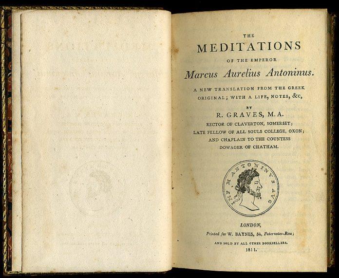 Meditations-by-Marcus-Aurelius