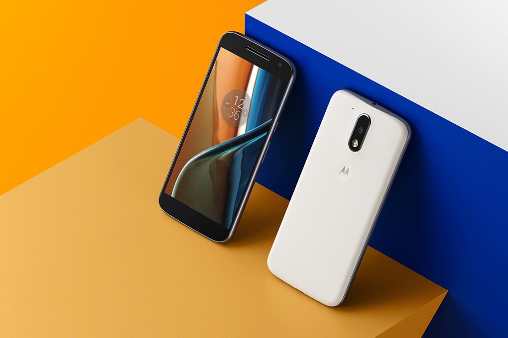 Motorola-Moto-G4-and-Moto-G4-Plus_2