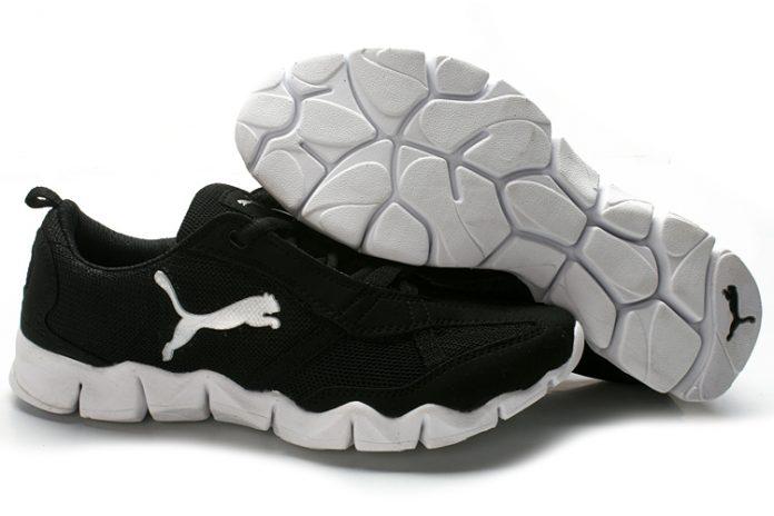 Puma Shoes online