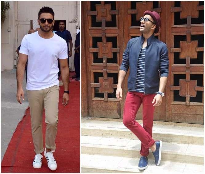 Ranveer Singh style tips (4)-compressed