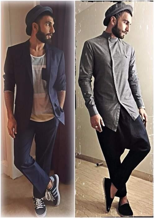 Ranveer Singh style tips (5)-compressed