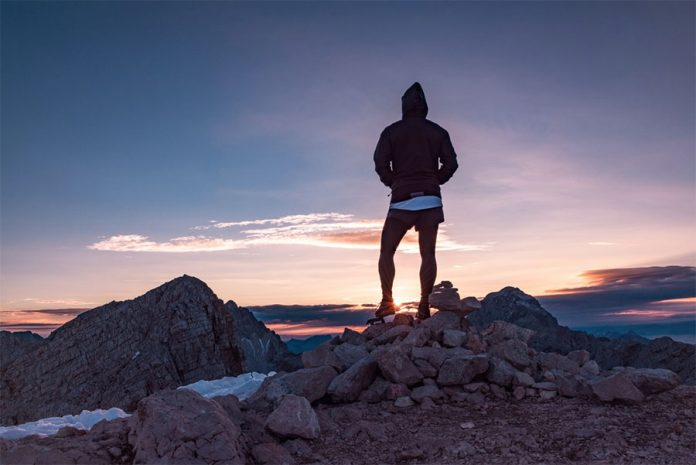 Successful Entrepreneurs Morning Rituals