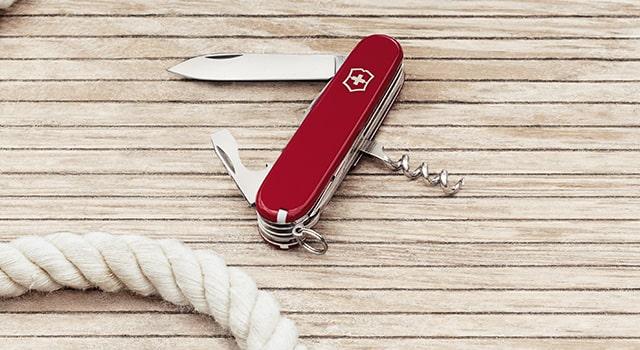 Swiss Army Knife min