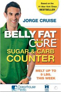 The-Belly-Fat-Cure-Sugar-And-Carb-Counter
