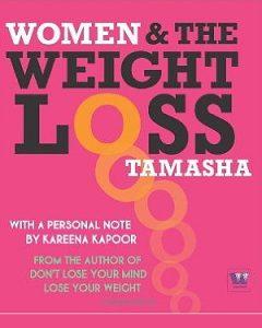Women-and-The-Weight-Loss-Tamasha