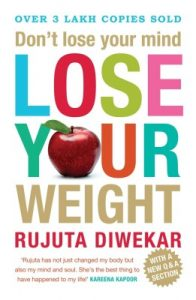 don-t-lose-your-mind-lose-your-weight-400x400-imae4yh2nzr5nxaf
