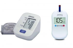 obp_7120_and_select_gm._omron-bp-monitor-7120-and-one-touch-select-glucometer-combo