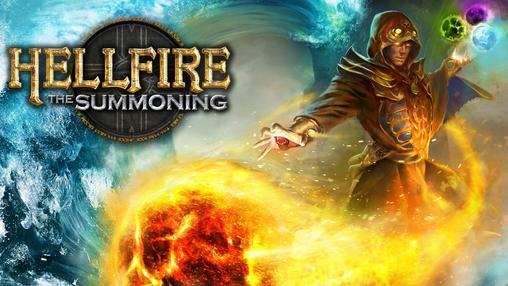 hellfire: the_summoning
