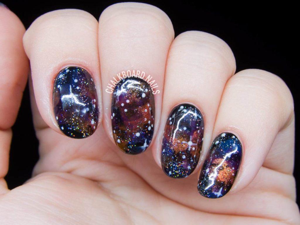 2- Galaxy-compressed