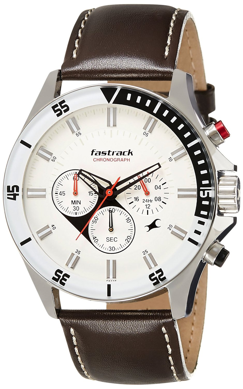 Fastrack ND3072SL01