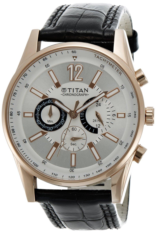 Titan Octane NC9322WL01A