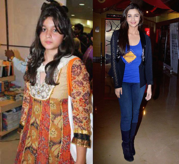 Alia-Bhatt-Weight-Loss