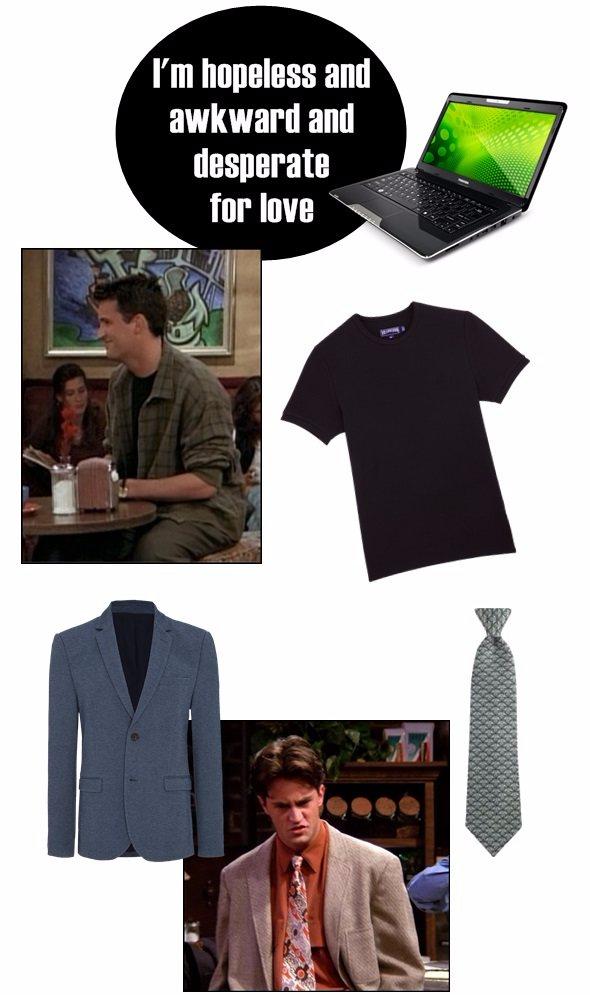 Chandler-compressed