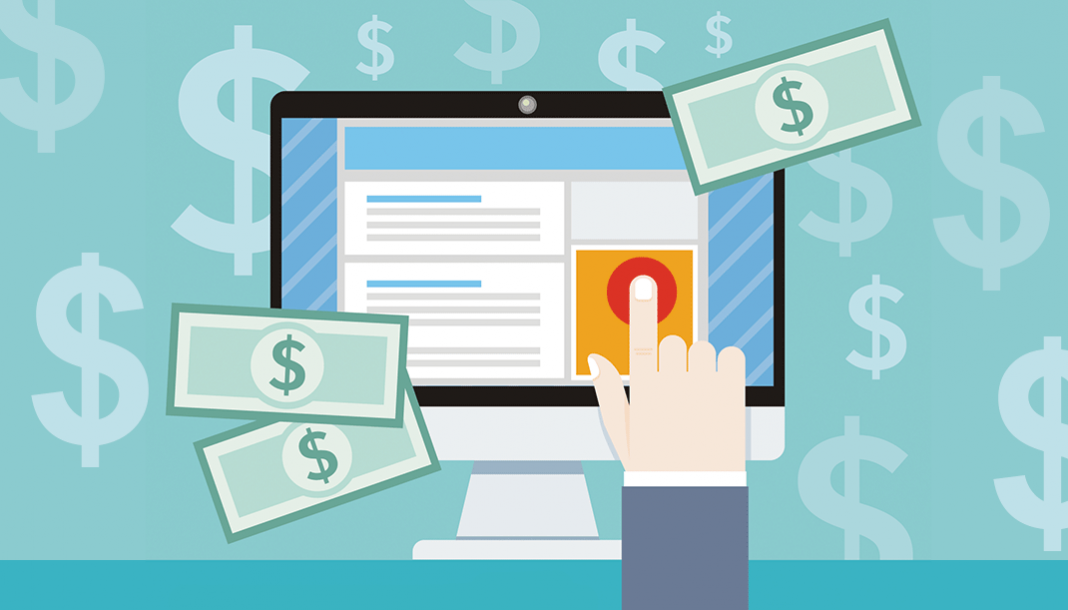 5 Ways To Make Money Online Blogging Cashback Sites Youtube More