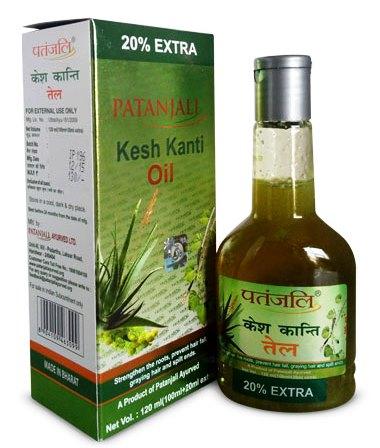 Patanjali-Kesh-Kanti-Tail-120ml-500x500