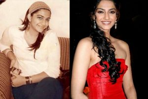 Sonam-Kapoor-Weight-Loss