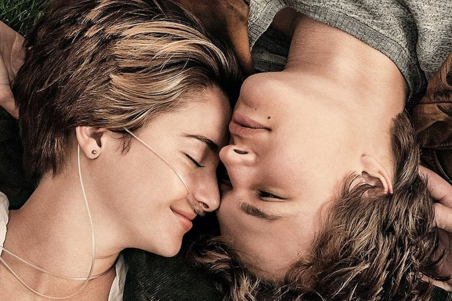 fault-in-our-stars-25-1