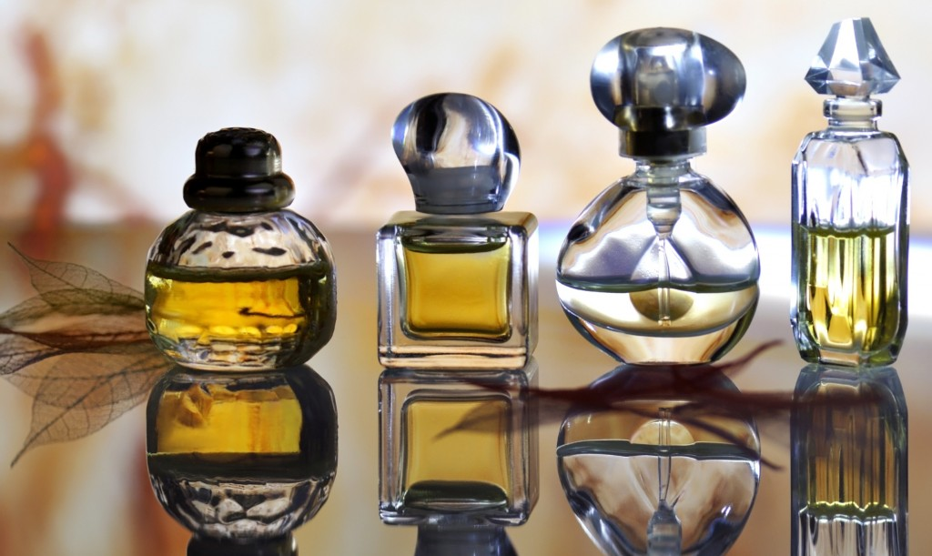 fragrance-skin-allergies-1024x611