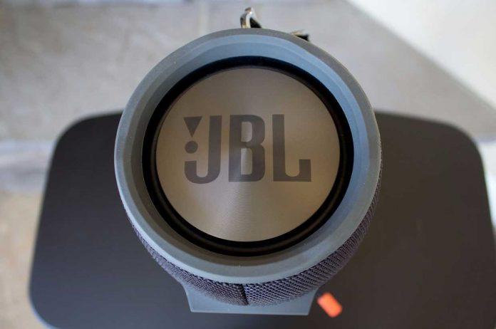 jbl offer