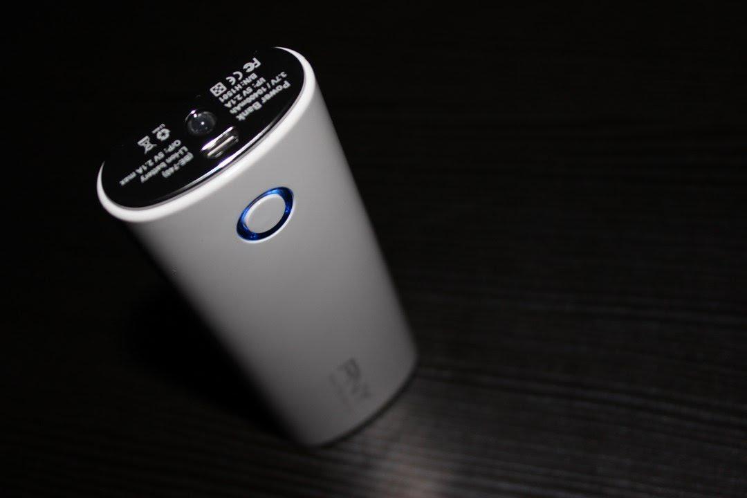 PNY BE740