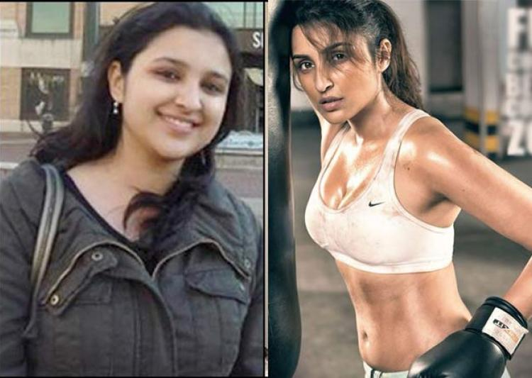 parineeti-chopra-1462109382
