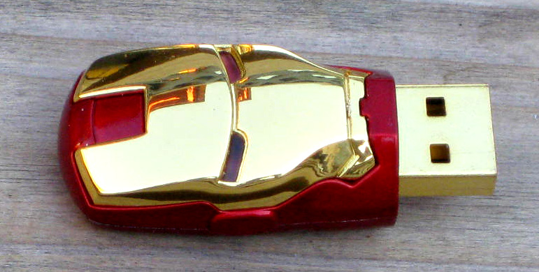 usb-pendrive-ironman-2
