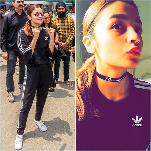 1-alia-bhatt-in-adidas-separates