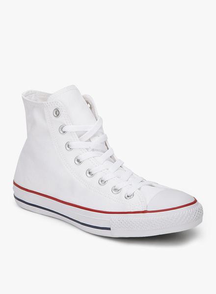 1-white-sneakers
