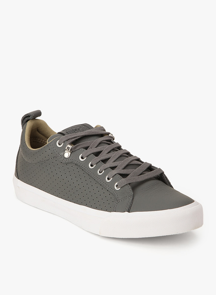 10-grey