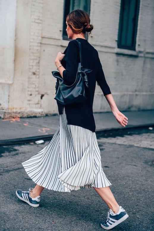 10-skirt