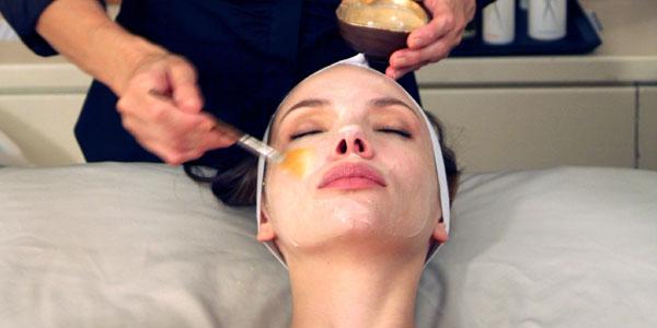 2010geisha-facial