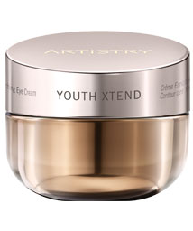Best Amway Products List - Artistry Youth Xtend Enriching Cream