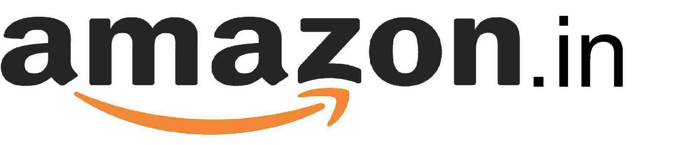 amazon shopping review