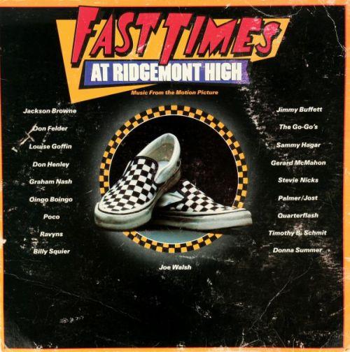 fast-times-vans-soundtrack
