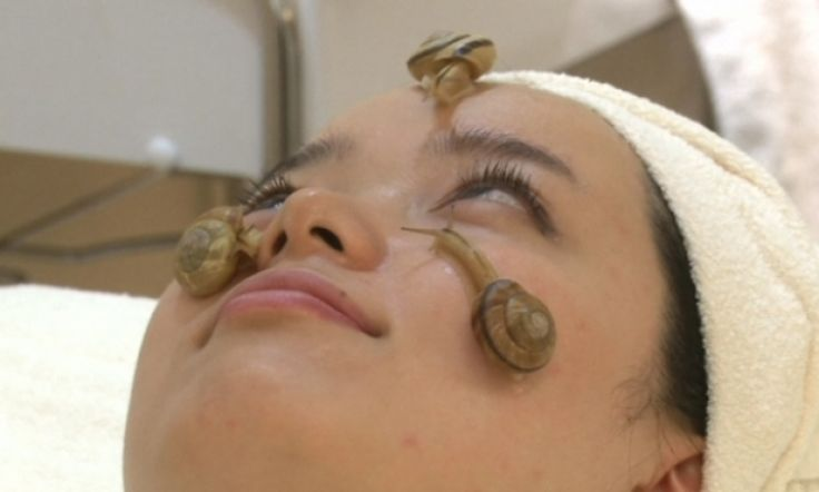 snail-slime-facial-slithers-out-tokyo