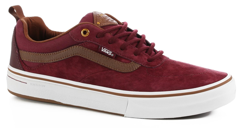 vans-kyle-walker-pro-skate-shoes