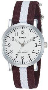 Timex Unisex Watch - TWEG15421