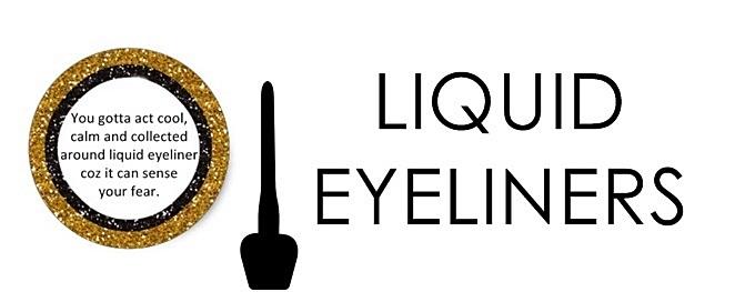 1-liquid-eyeliner
