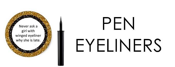 2-pen-eyeliner
