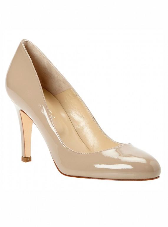 2-shoes