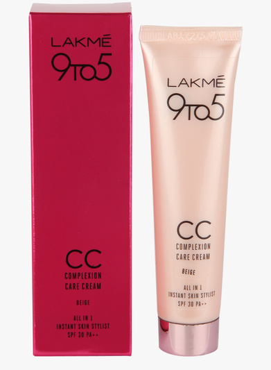 3-10-lakme-products-every-beauty-girl-should-own