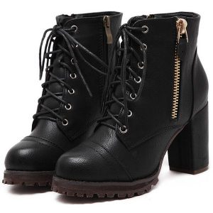 3-boots