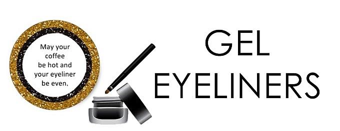 3-gel-eyeliner