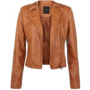 4-jacket