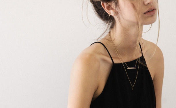 5-minimal-jewellery