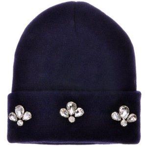 7-hat